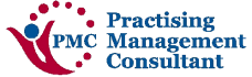 Find out more about PMC here.