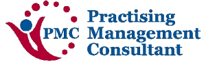 PMC Logo Transparent